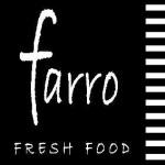 farro_fresh_logo