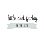 Little & Friday